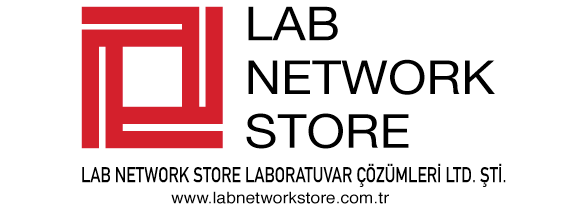 Labnetwork Logo