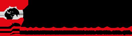Medsantek Logo